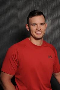 Kyle Petersen